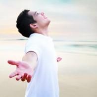 Forgiveness Is Freedom !