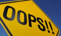 Oops_road_sign-post