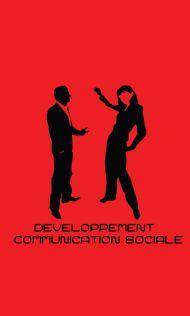 Association de Développement et Communication Sociale
