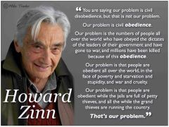 .Our problem